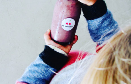 My-Lunchbuddy-Smoothie